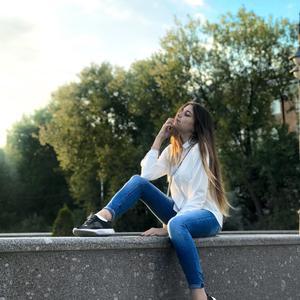 Светлана, 23 года, Волжский