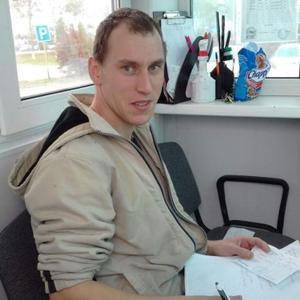 Степан, 31 год, Южно-Сахалинск