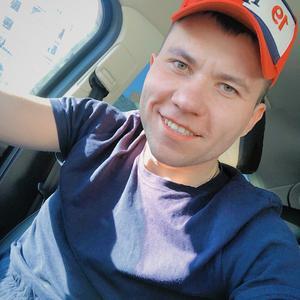 Кирилл, 22 года, Ижевск