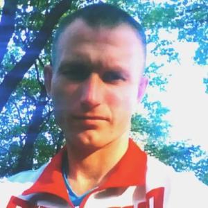 Юрий, 32 года, Скопин