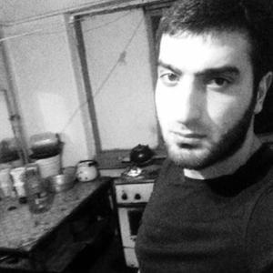 Рустам, 30 лет, Ярославль