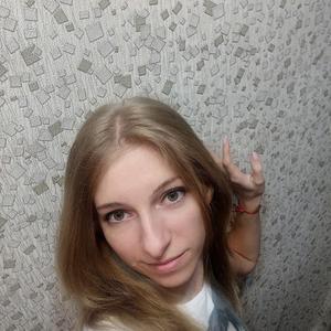 Катерина, 33 года, Красноярск