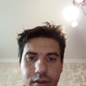 Kiril, 30 лет, Армавир