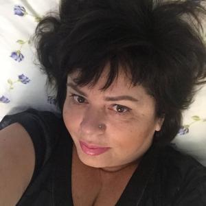 Наталья, 45 лет, Адлер