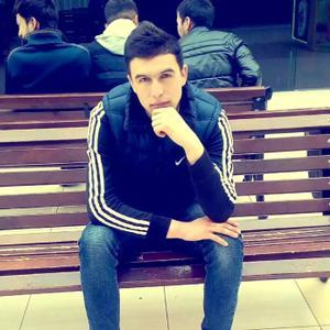 Амир, 23 года, Балабаново