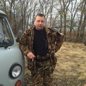 Иван, 33 года, Алейск