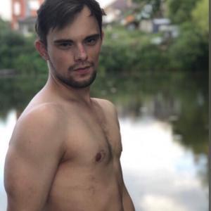 Антон, 23 года, Королев