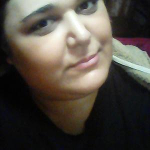 Тамара, 32 года, Лесосибирск
