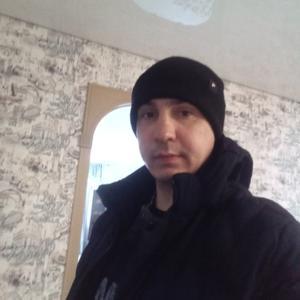 Эдуард, 36 лет, Йошкар-Ола