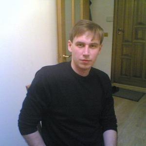 Евгений, 34 года, Оренбург