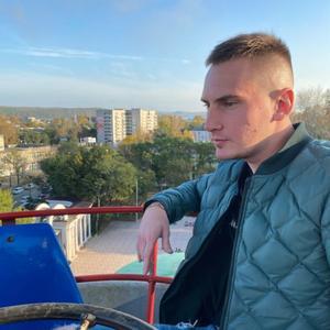 Александр, 23 года, Комсомольск-на-Амуре
