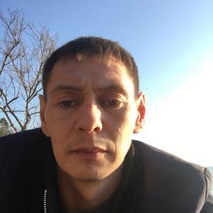 Руслан, 34 года, Туапсе
