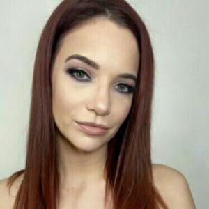 Tina, 25 лет, Москва