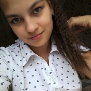 Виктория, 22 года, Серов