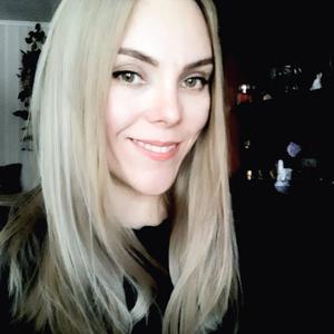 Яна, 36 лет, Казань