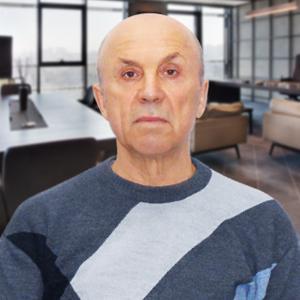 Виталий, 67 лет, Ижевск