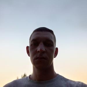 Иван, 28 лет, Йошкар-Ола