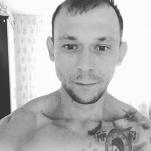 Демид, 38 лет, Нижневартовск