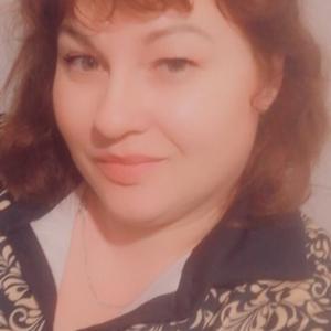 Ekaterina, 35 лет, Березовский