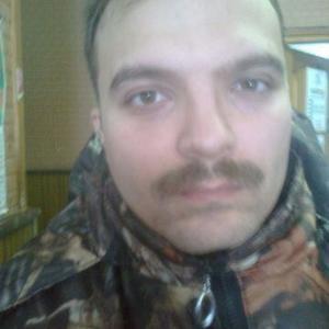 Алексей, 42 года, Вязники