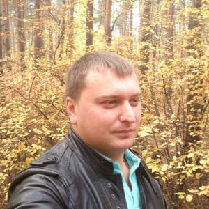Антон, 40 лет, Сочи