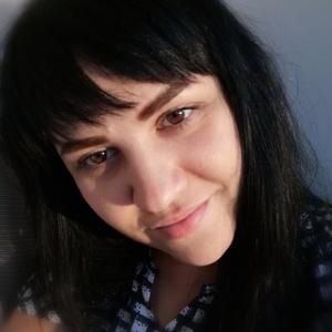 Анна, 37 лет, Кыштым