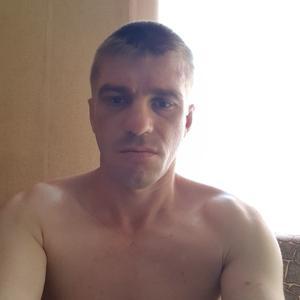 Игорь, 39 лет, Саров