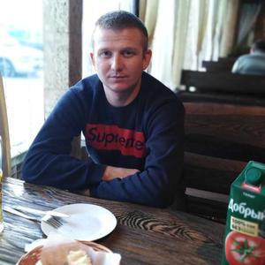 Владимир, 28 лет, Полярный