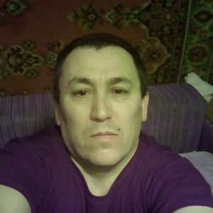 Камил, 51 год, Архангельск