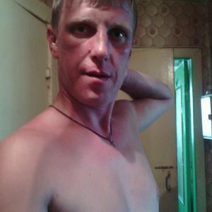Александр, 38 лет, Зеленодольск