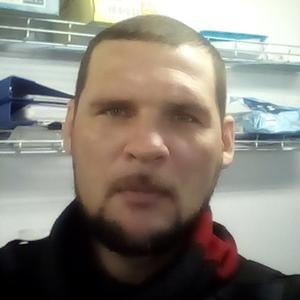 Денис, 40 лет, Зеленокумск