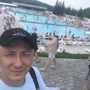 Миша, 32 года, Горно-Алтайск