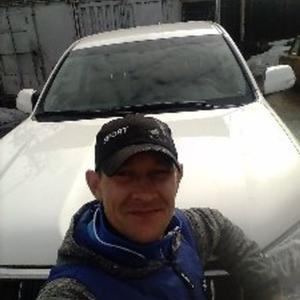 Иван, 37 лет, Коряжма