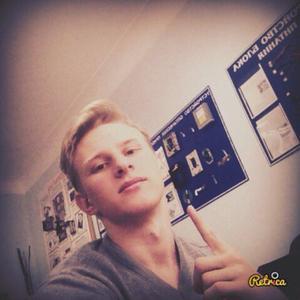 Сергей, 22 года, Лабинск