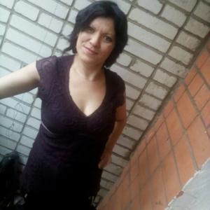 Нинка, 39 лет, Рыбинск