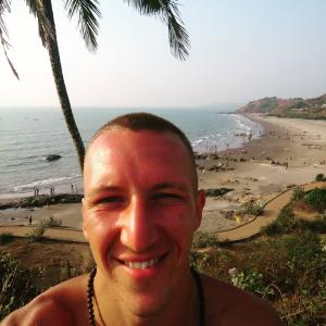 Андрей, 29 лет, Унеча