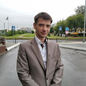 Иван, 33 года, Ступино