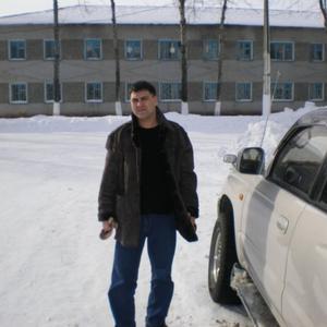Дмитрий, 40 лет, Холмск