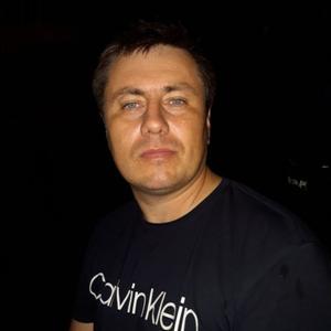 Олег, 45 лет, Пенза