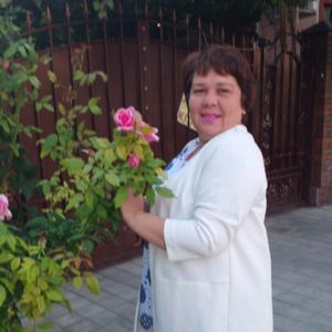 Галя, 28 лет, Санкт-Петербург