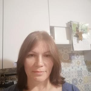 Кира, 49 лет, Краснокаменск