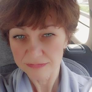 Ирина, 51 год, Междуреченск