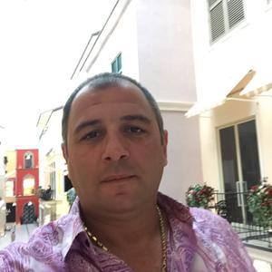 Арам Шахазизян, 43 года, Голицыно
