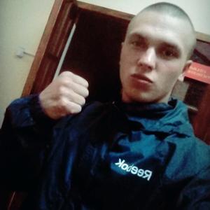 Nikolai, 26 лет, Гагарин