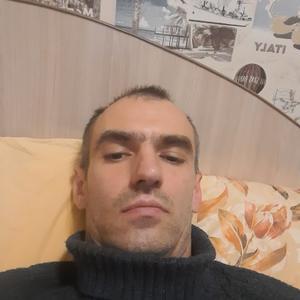Vitaliy, 42 года, Мончегорск