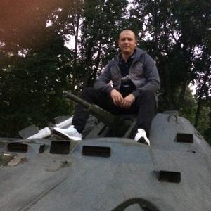 Demitriy, 35 лет, Раменское