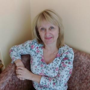 Люсечка Шенкель, 60 лет, Петропавловск-Камчатский
