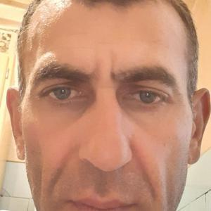 Рома, 31 год, Чаплыгин