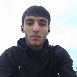 Набижон, 26 лет, Нижний Новгород