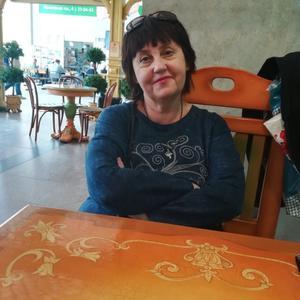 Валентина, 60 лет, Смоленск